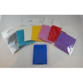 Battery Wraps 9 Colours