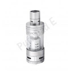 Smok TFV4 Full Kit