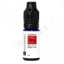 NRG 10ml By Element