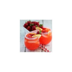 Sluice Juice Strawberry Lemonade 10ml
