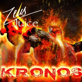 Kronos image