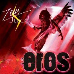 Eros 10ml By Zeus