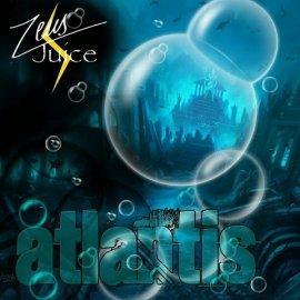 Atlantis 30ml By Zeus