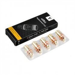 Vaporesso Target Pro cCell replacement coils