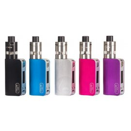 Innokin Cool Fire Mini Kit (Slipstream Tank)