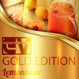 Exceptional Vapes Lemon Haze 10ml