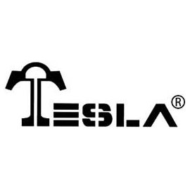 Tesla E Cigs