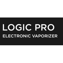 Logic Pro refill capsules