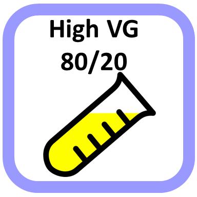 vg icon
