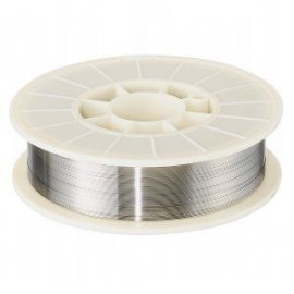Kanthal A-1 Resistance Wire 10 Metre Spools