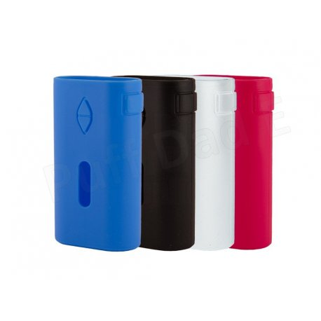 Istick Silicone sleeves for 50 watt