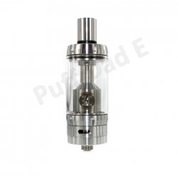 Billow v2 RTA by EHPro