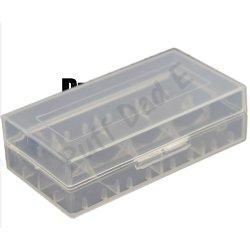 PVC Battery Boxes