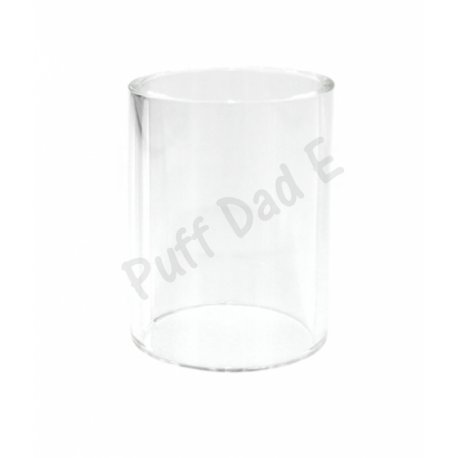 Billow 2 Replacement Glass