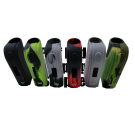 Sx Mini M Class Silicone sleeves