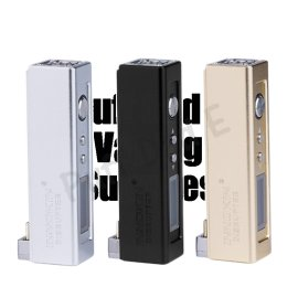 Innokin Disrupter Body Only