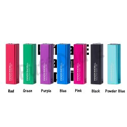 Innokin Disrupter Battery Only