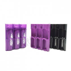 Efest Battery Holders 3 bay