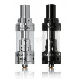 Herakles PLUS Tank by Sense