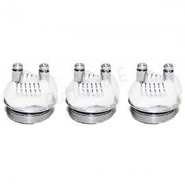 Kanger Drip Box replacement coils