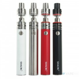 Smok Stick One Basic Kit with TFV4 Nano