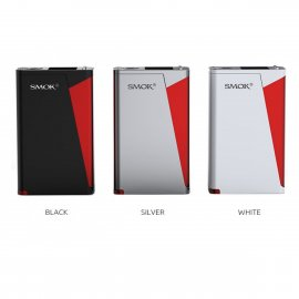 Smok H-PRIV 220W TC Box Mod Kit