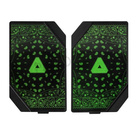 Limitless Replacement Covers