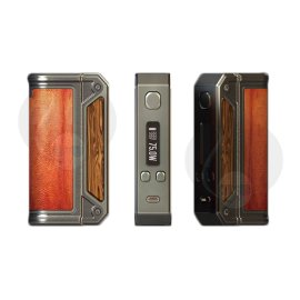 Lost Vape Therion DNA75 TC Box Mod