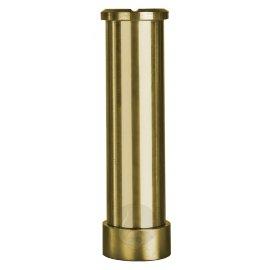Limitless Mod (Brass Body)