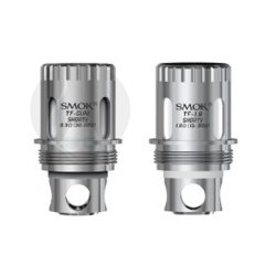 Smok Micro TFV4 Coils