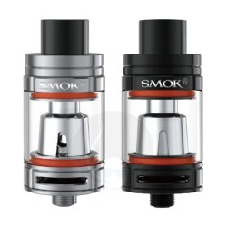 Smok TFV8 Baby Beast 2ml EU version