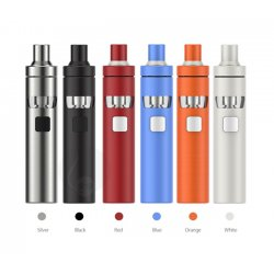 Joyetech AIO D22 Full Kit