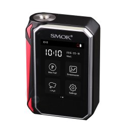 Smok G-Priv 220 watt Touch screen Mod Only