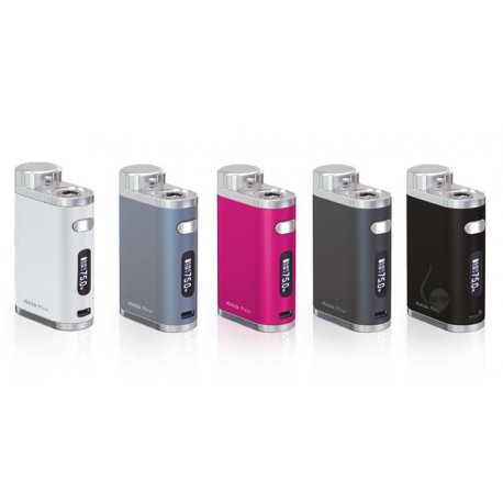 Istick Pico 18650 Battery Included