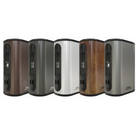Istick power Nano Mod 40watts