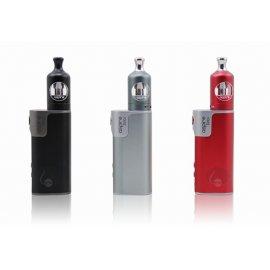 Aspire Zelos Kit 50 watt