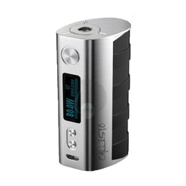 Council of Vapors Callisto 80w Mod