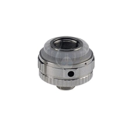 Aspire Mini replacement base section