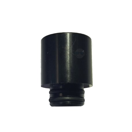 Smok Baby Beast replacement Delrin drip tip Genuine