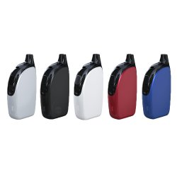 Joyetech Atopack Penguin Kit 2ml