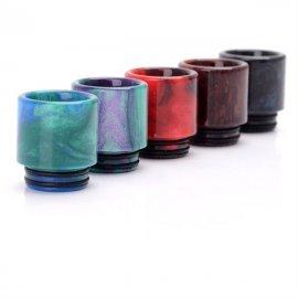 Smok TFV8 Resin Drip tips