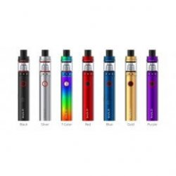 Smok Stick V8 Baby Kit 2ml Tank
