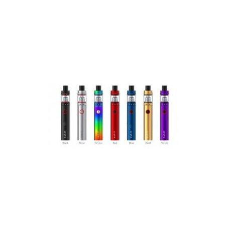 Smok Stick V8 baby TPD Compliant Kit