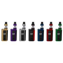 Smok GX2/4 Mod Only