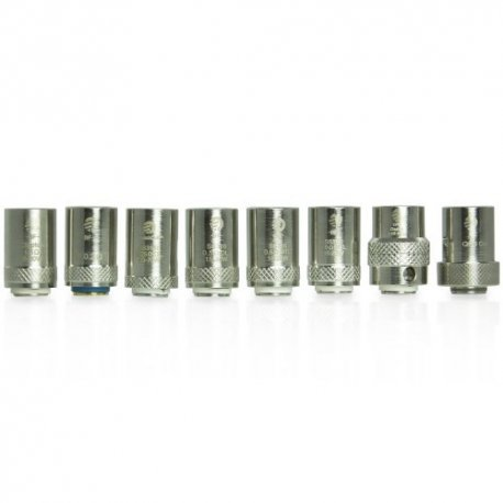 Eleaf BF Series Replacement Coils