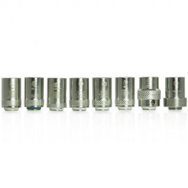 Joyetech BF Series Replacement Coils