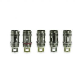 Eleaf Replacement EC Head Coils