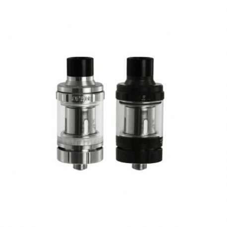 Eleaf Slider Tank