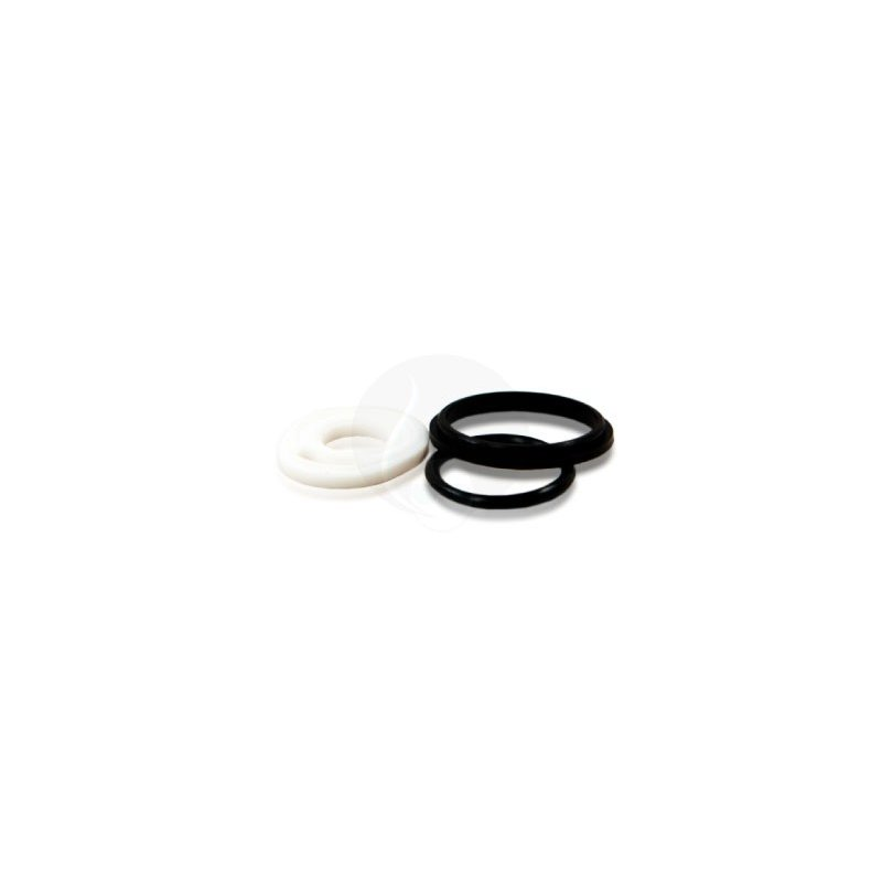 tfv8 replacement o ring set puff dad e vaping supplies. Black Bedroom Furniture Sets. Home Design Ideas