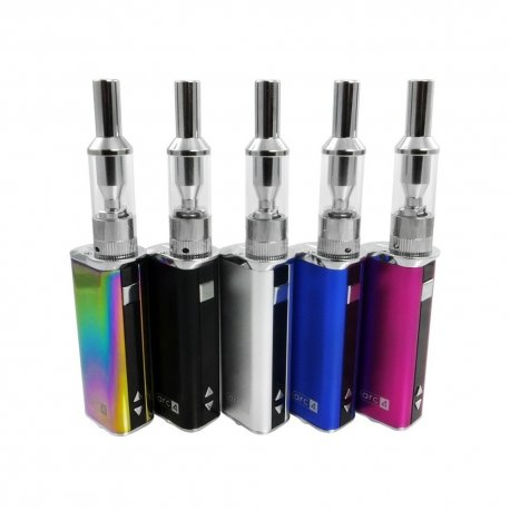 Eleaf Arc 4 kit